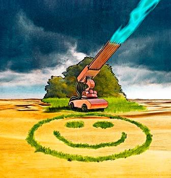 [صورة: DesertGreening_cropFM.jpg]