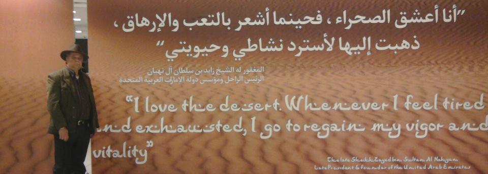 desertpic