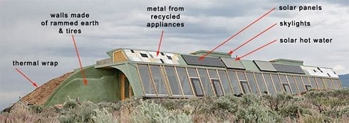 earthship-global